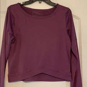 236d77fd2ae352 Marika Tees - Long Sleeve Tops for Women | Poshmark